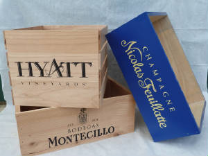 ForestProducts/WineBoxes.jpg